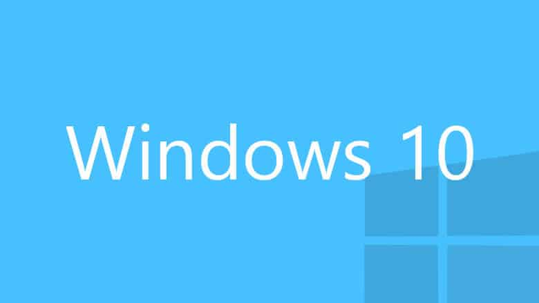 Can I Upgrade to Windows 10 for Free?